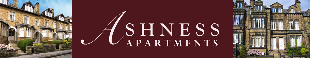 Ashness Apartments